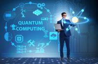 Forbes Magazin adelt Quantum eMotion mit Artikel zu Cybersicherheit