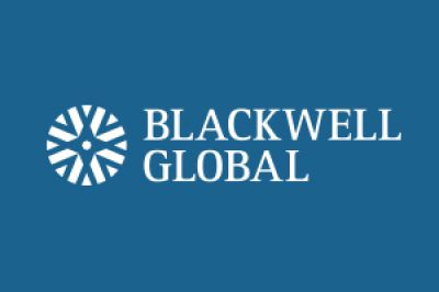 Forex & CFD Broker Blackwell Global Investments (UK) Limited