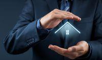 Frank Mingers hilft: Die individuelle Vermögensplanung