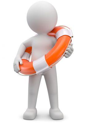 Optimale Domains für Versicherungen und Versicherungsmakler: Versicherung-Domains und Insurance-Domains