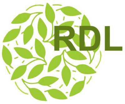 RDL GmbH