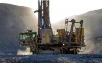G20-Gipfel positiv für den Kupferpreis