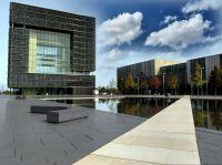 Ruhr-Domains ranken bei regionalen Anfragen besser als andere Domains