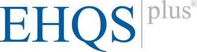 Gefährdungsbeurteilung mit EHQS plus - systematisch, erfolgreich und sicher