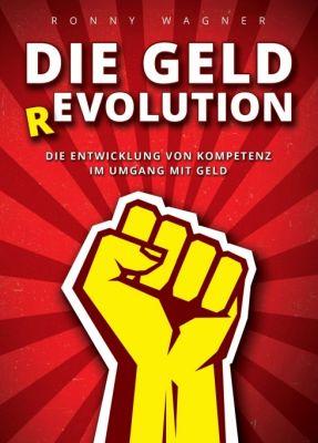 """""""Geld(R)evolution"""" von"""
