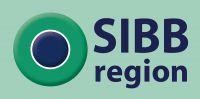 Quelle: SIBB region