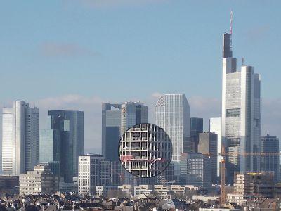 Wirtschaftsdetektei am Standort Frankfurt am Main • DSD Detektiv SYSTEM Detektei ® GmbH • bundes- und weltweite Ermittlungen