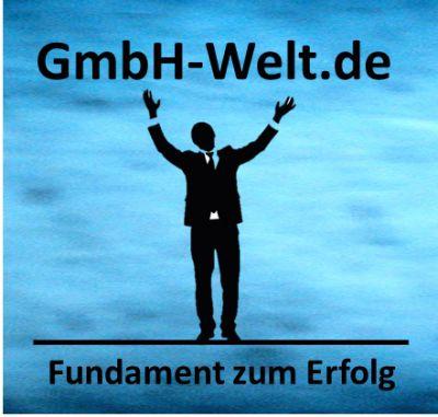 GmbH kaufen - Der Kauf einer GmbH: Was muss beachtet werden beim Mantelgmbh Erwerb? www.gmbh-welt.de