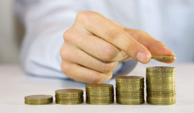 www.topgmbhkaufen.de - GmbH verkaufen statt liquidieren