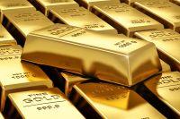 Gold hat noch Zeit, die jüngsten Verluste wettzumachen