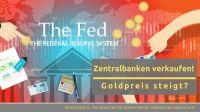 Gold: Verkäufe der Zentralbank, aber steigender Preis - Wie passt das zusammen?