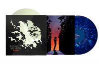 GOLDINVEST.de verlost neues Michael Jackson-Album zur Edelmetallmesse