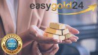 Goldskandale – Und wie Sie sich vor Goldbetrug schützen