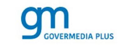 Quell: GoverMedia Plus Canada Corp.