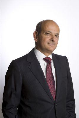 Gérard Cohen, Monaco, Gerard Cohen