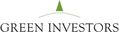 www.green-investors.de