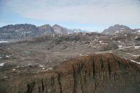 Grönland: Conico trifft auch auf zweitem Ryberg-Ziel voll ins Schwarze