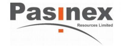 Pasinex Logo