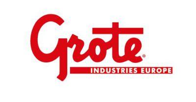 Grote Industries ist führender Hersteller für individuelle Lösungen in der LED Beleuchtungstechnologie.