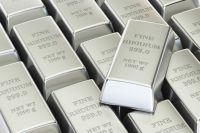 Group Ten Metals sieht Rhodium als wichtige Komponente der künftigen Ressource