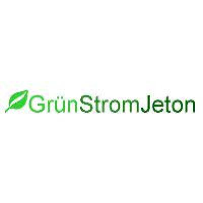 GrünStromJetons