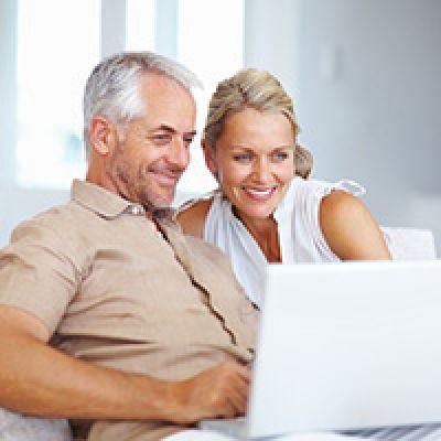 Neuer, kostenloser Vergleichsrechner ermöglicht unkomplizierten Vergleich von Pflegetagegeldversicherungen