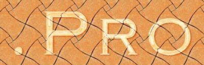 Pro-domains für alle...