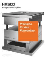 HASCO Austria entscheidet sich in der Eingangsrechnungsverarbeitung für dg hyparchive und bpi solutions