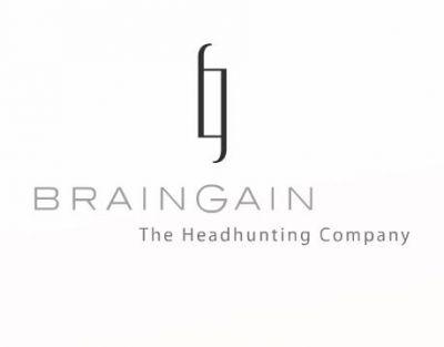 BrainGain Consulting GmbH