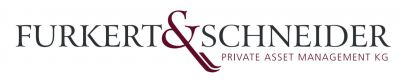 Furkert & Schneider Private Asset Management KG