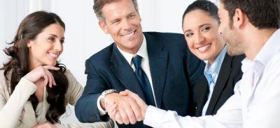 Help24 zeigt auf: Irrtümer der Versicherungskunden