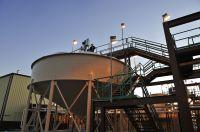 Höhere Preise für die Uranbranche