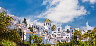 Andalusien steht für Qualitätstourismus in Europa
