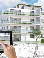 Hohe Renditen bei maximaler Sicherheit - Mit der Kapitalanlage von Confianza Real Estate für Kleinanleger