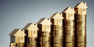 Sichere Kapitalanlage für risikobewusste Anleger