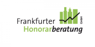 Frankfurter Honorarberatung