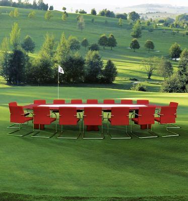 Tagungen im Hotel Maximilian in Bad Griesbach sind ein besonderes Erlebnis
