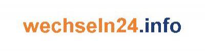 wechsel24-Logo