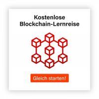 i40.de und Volksbank Mittweida machen mit der Blockchain Lernreise Wissen zu Blockchain für Alle zugänglich!