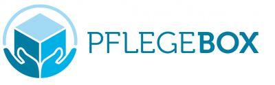 Logo Pflegebox