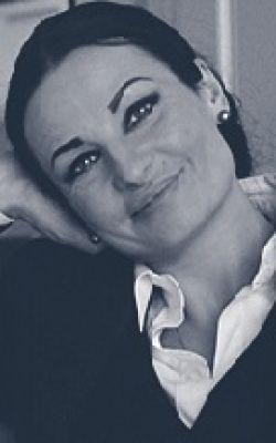 Karine Guilleaume, Fachanwältin für Bank- und Kapitalmarktrecht