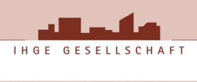 IHGE GmbH: Die perfekte Altersvorsorge für die Generation 50plus
