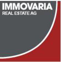 Immovaria Real Estate AG