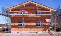 Indirekte Chancen der Kleinanleger im Immobilienmarkt