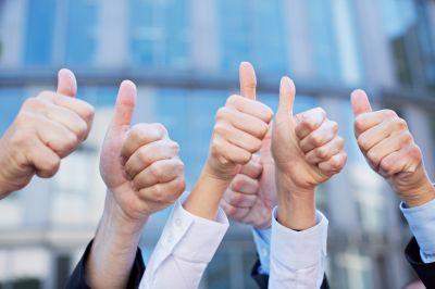 INFINUS AG Finanzdienstleistungsinstitut bleibt Haftungsdach Nummer eins