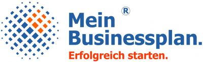 www.mein-businessplan.net