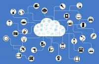 Internet of Things: Die Herausforderung im Headhunting.