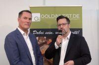 Interview: Osino Resources will Nambias dritte Goldmine finden