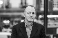 Jonathan Simnett, Fintech-Spezialist bei Hampleton Partners erwartet in 2019 Bewegung bei Fintech Start-ups