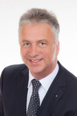 Ottmar Heinen, Lacuna AG